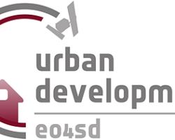 EO4SD Webinar 1.1 – Geospatial Technology and its Applications for Urban Topics
