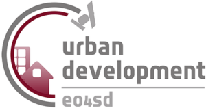 EO4SD-Urban – Mission Accomplished!