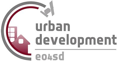 EO4SD-Urban