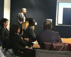 EO4SD-Urban & World Bank Partnership Workshop